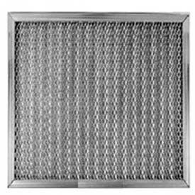 Fabrication de filtres de filtration