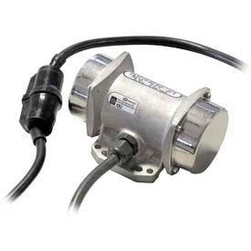 Vibrateurs électriques OLI