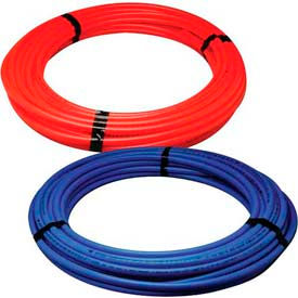 Zurn Hot Or Cold PEX Tubing