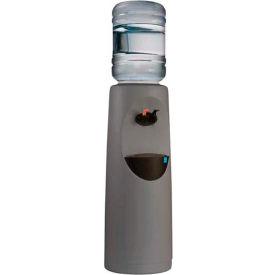 Aquaverve Bottle Water Coolers