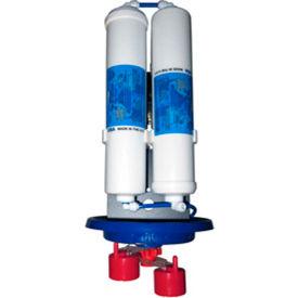 Aquaverve Bottleless Conversion Kits