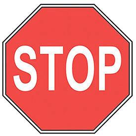 Tapco® Parking Lot & Traffic Signs