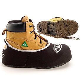 Couvre-chaussures Swenco imperméable à l'eau