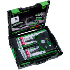 Puller & Extractor Sets