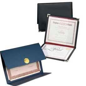 Détenteurs de certificats