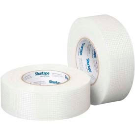 Shurtape Mesh Tape