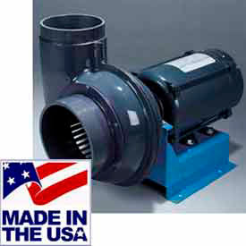 Saint Gobain Lab Style Blowers