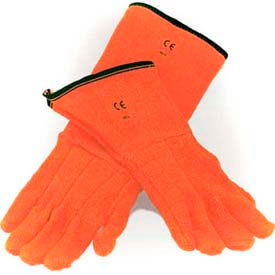 Bel-Art Laboratory Gloves
