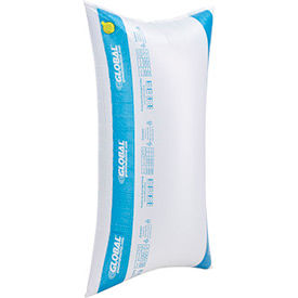 Polywoven Dunnage Air Bags - Level 1