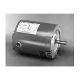 Marathon Centrifugal Pump