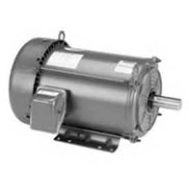 Marathon Motors Premium Efficiency Motors