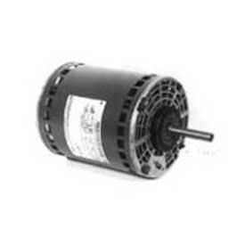 Three Speed Open PSC Direct Drive Fan & Blower Motors