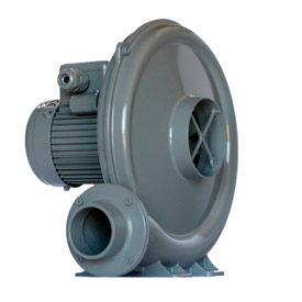 Ventilateurs centrifuges Atlantique