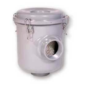 Blower Filters & Canisters