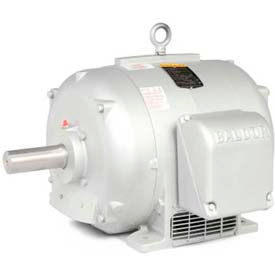 BaldorCL3513	 Oil Field Pump Motors