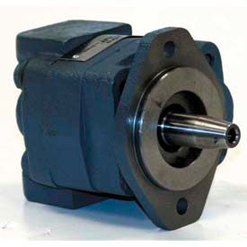 Hydraulic Clutch Pumps
