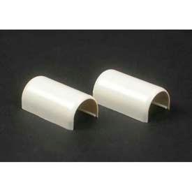 Wiremold Hide Cords