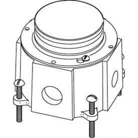 Boîtes de sol Wiremold 800 Series