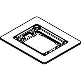 Boîtes de sol Wiremold OmniBoxes série