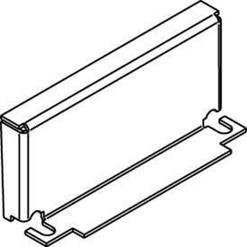 Boîtes de sol Wiremold ReSource RFB Series