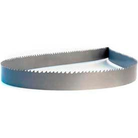 Lenox QXP™ Vari-Tooth™ Bi-Metal Band Saw Blades