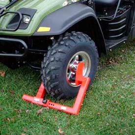 Serrures pour véhicules équipement Lock Co.