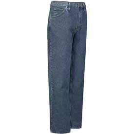Wrangler Hero® Five Star Work Jeans