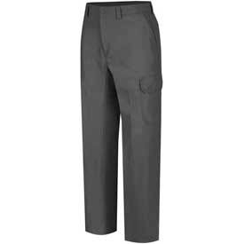 Wrangler® Canvas Functional Cargo Pants