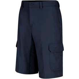 Wrangler® Canvas Functional Cargo Shorts