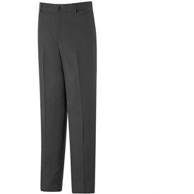 Red Kap® Dura-Kap® Industrial Pants