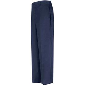 Red Kap® Modern Fit Industrial Pants
