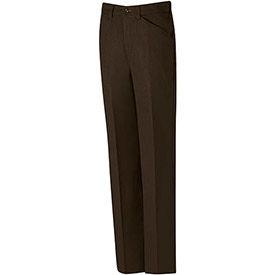 Red Kap® Jean-Cut Pants