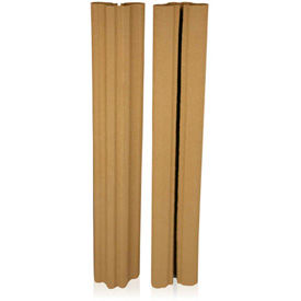 Ram Board® Ram Jamb™ Door Jamb Protectors