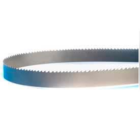 Lenox Bi-Metal Bandsaw Blades