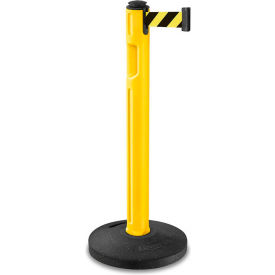Lavi Industries Tempest Outdoor Stanchions