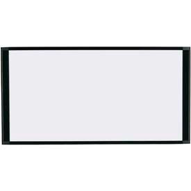 Partition Panel Dry Erase Boards