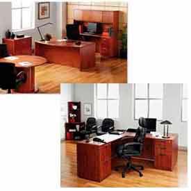Alera® Office Furniture