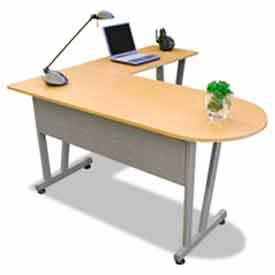 Line Italia® Office Furniture