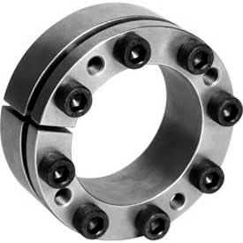 Climax Metal Locking Assemblies, Inches, C123E Series