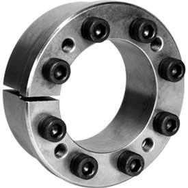 Climax Metal Locking Assemblies, Inches, C133E Series