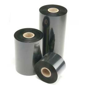 Climax Metal Buffing Spindles
