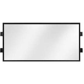 Lavi Industries - In-Line Signs Panels & Barriers