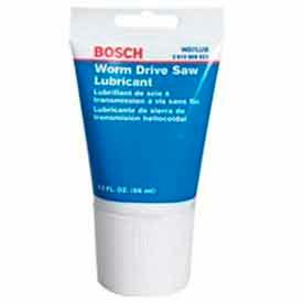Bosch Lubricants