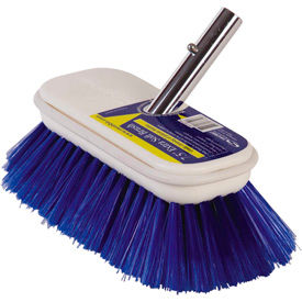 Swobbit Marine Brushes, Squeegees and Handles