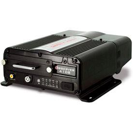 Systèmes de sécurité Vision caméra Mobile