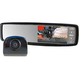 Rosco Mobile Camera System