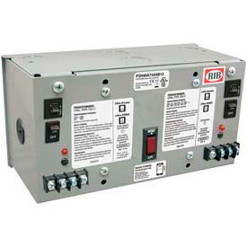 AC Power Supplies