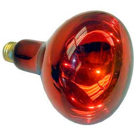 Heat Lamp Bulbs