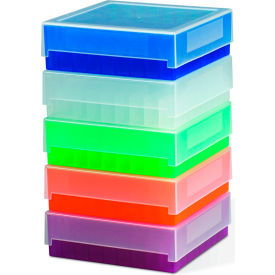 Bel-Art Freezer Storage Boxes
