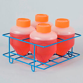 Centrifuge & Conical Tube Racks
